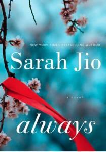 Always_SarahJio