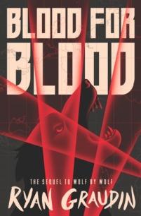 bloodforblood