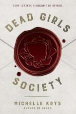 DeadGirlsSociety