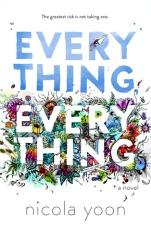 everythingeverything