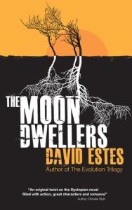 moondwellers