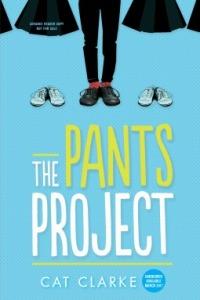 thepantsproject