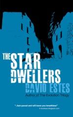 thestardwellers
