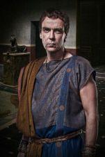 gods_of_the_arena_batiatus