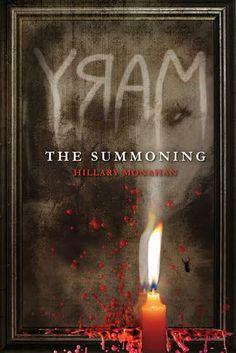 mary_the-summoning