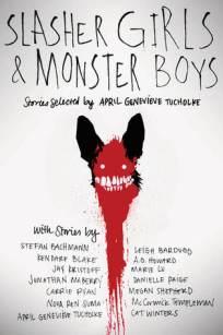 slasher-girls-monster-boys