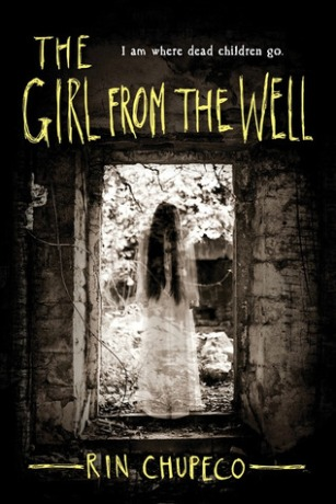 the-girl-from-the-well