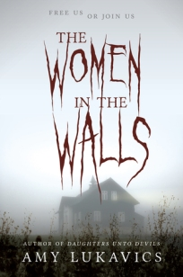 the-women-in-the-walls