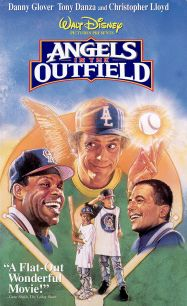 angels-in-the-outfield