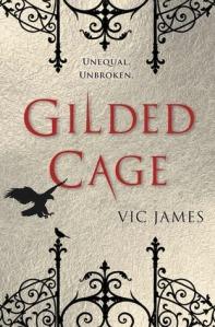 GildedCage
