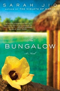 the-bungalow