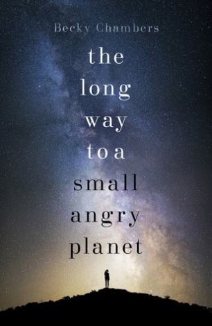 the-long-way-to-a-small-angry-planet
