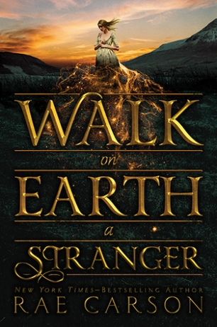 walk-on-earth-a-stranger