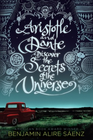 aristotle-and-dante-discover-the-secrets-of-the-universe