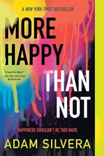 morehappythannotpaperback