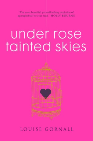 underthetaintedroseskies_pink