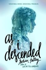 as-i-descended