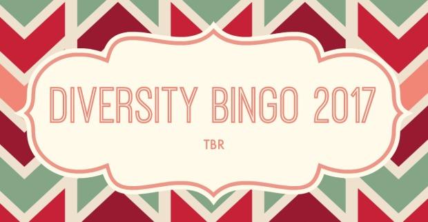 diversity-bingo-2017
