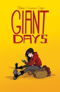 giant-days