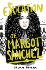the-education-of-margot-sanchez