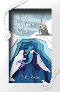 the-seafarers-kiss