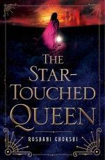 the-star-touched-queen