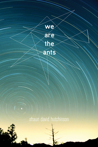 we-are-the-ants