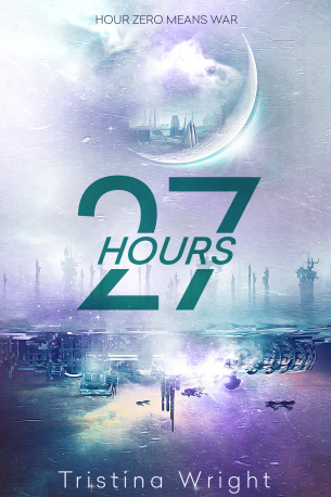 27hours_1