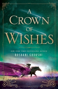 a-crown-of-wishes