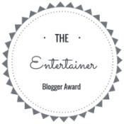 entertainer-1