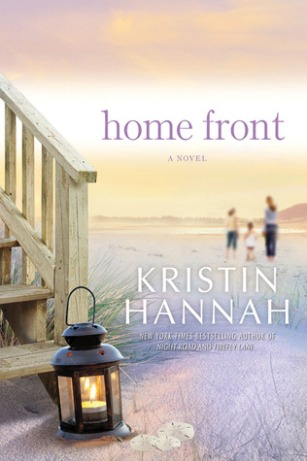home-front