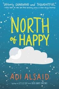 north-of-happy