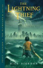 the-lightning-thief