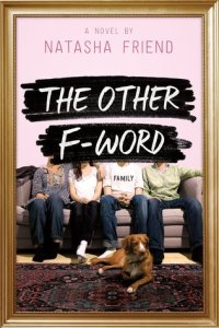 the-other-f-word