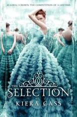 the-selection
