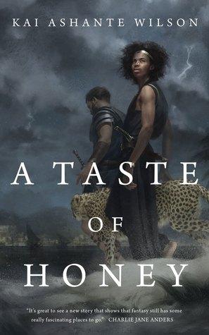a-taste-of-honey