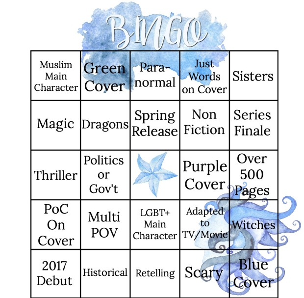 bingo-spring-2017.jpg