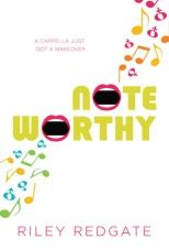 noteworthy