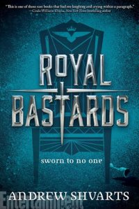 royal-bastards