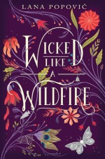 wicked-like-a-wildfire