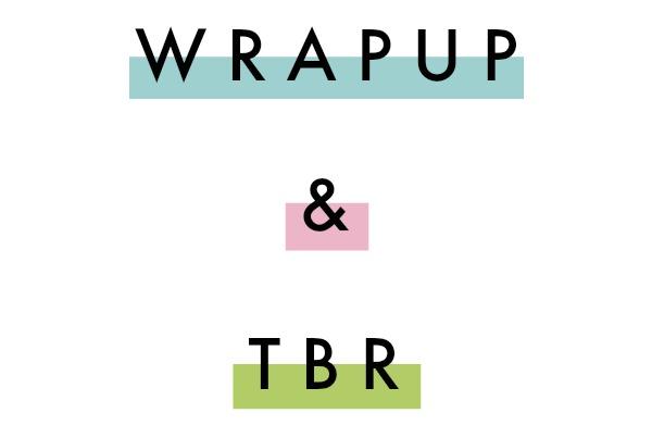 WrapUp&TBR_1