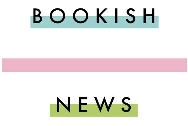 BookishNews