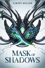 mask-of-shadows