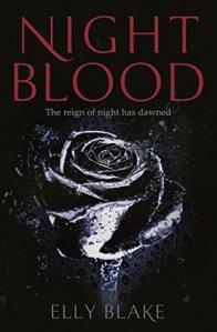 Nightblood_UK