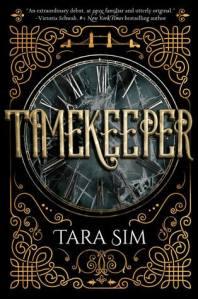 Timekeeper_new