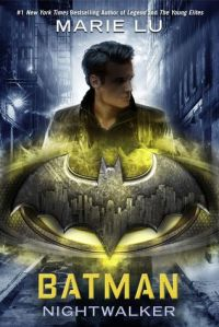 Batman_Nightwalker