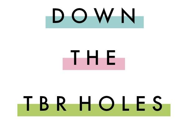 DownTheTBRHoles