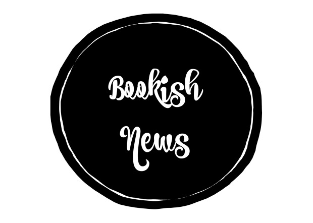 BookishNews_B&W