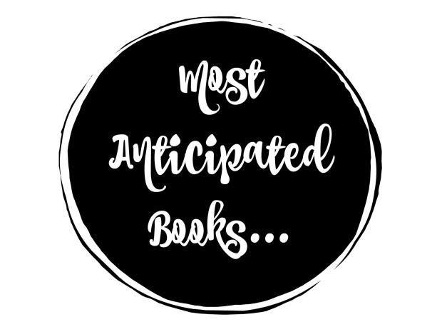 MostAnticipatedBooks_b&w