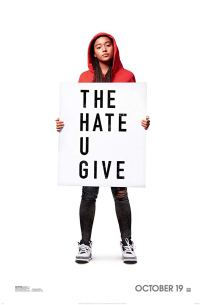 TheHateUGive_Poster